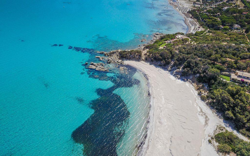 Sardinien Tipps - Karibik Europas