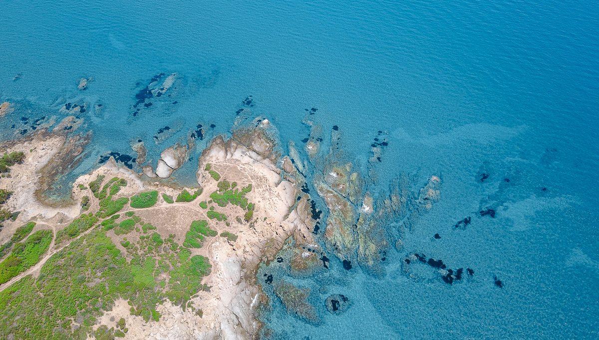 Traumhaftes Sardinien – Tipps für einen Urlaub in der Karibik Europas