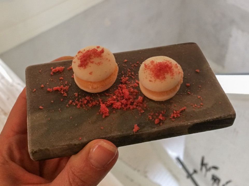 zuerich-maison-manesse-dessert