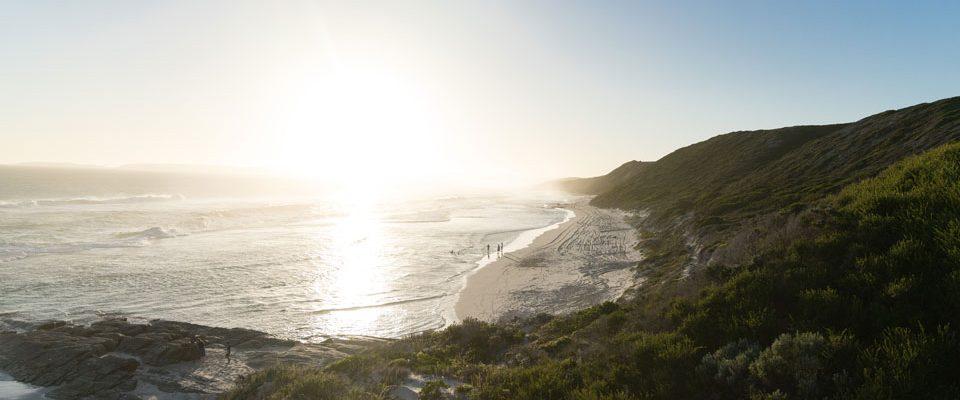 Klima und die beste Reisezeit für Australien