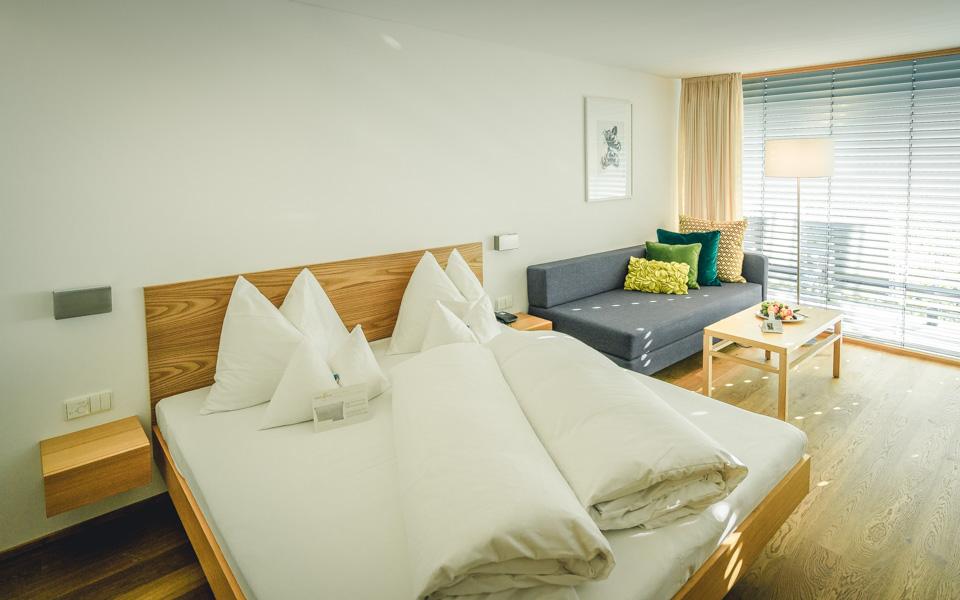 bregenzerwald-hotel-krone-au-zimmer