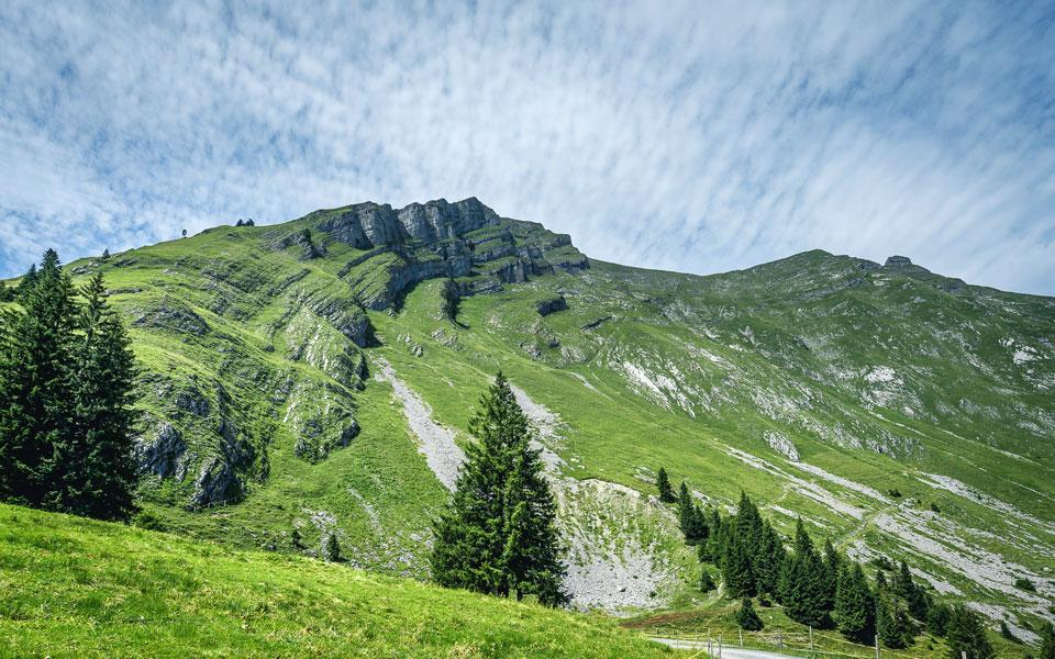 bregenzerwald-wandern-kanisfluh-aussichten