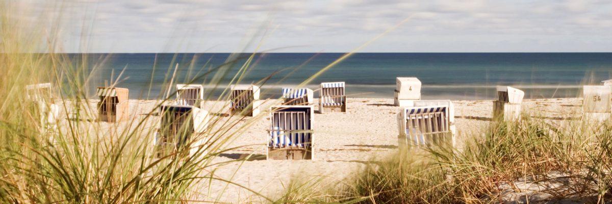 Deutschland entdecken: Reisetipps von der Ostsee bis nach Bayern