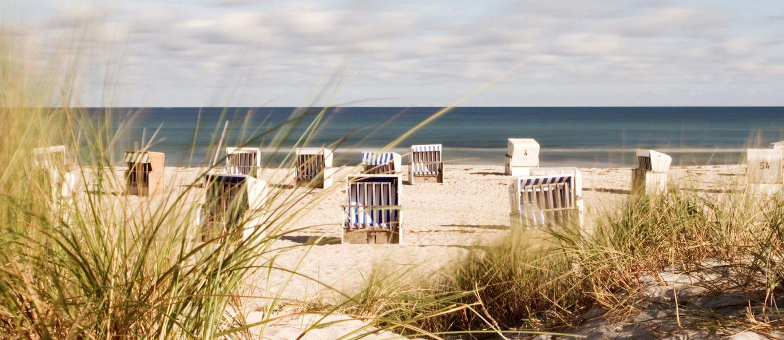 Urlaub in Deutschland Tipps