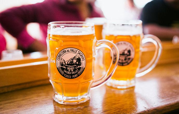cerveceria-de-valle-sagrado-peru