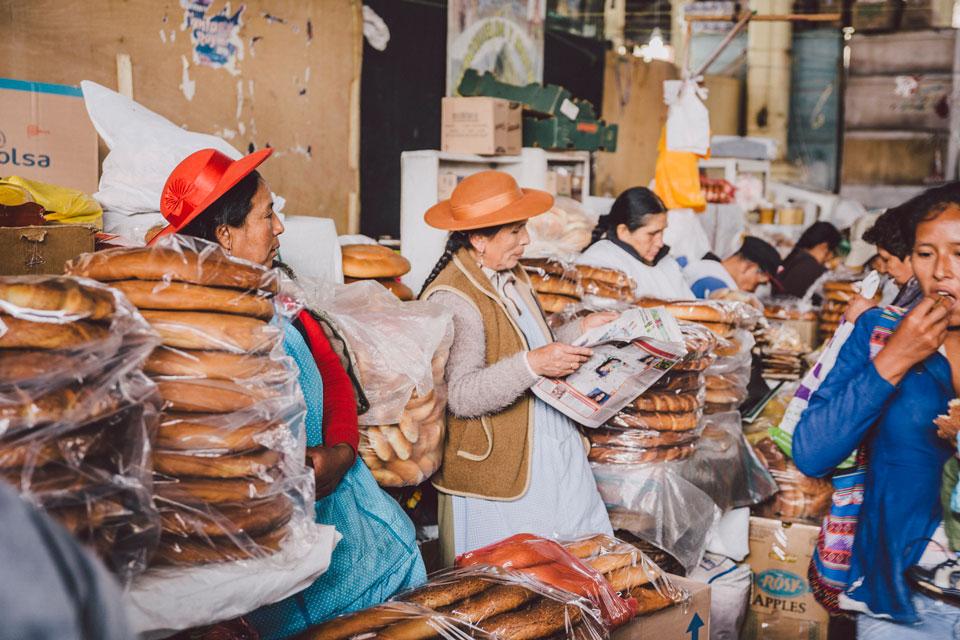 cusco-mercado-san-pedro-brot