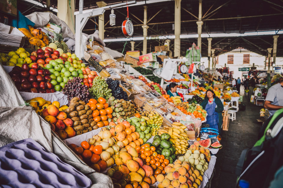 cusco-mercado-san-pedro-obst