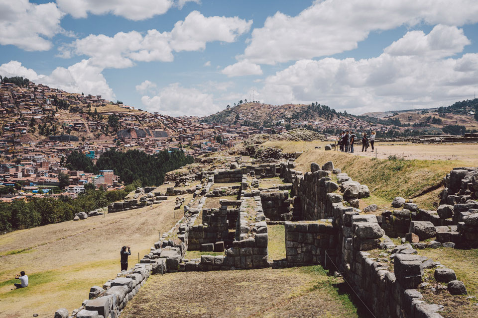cusco-sacsayhuama-inka-staette