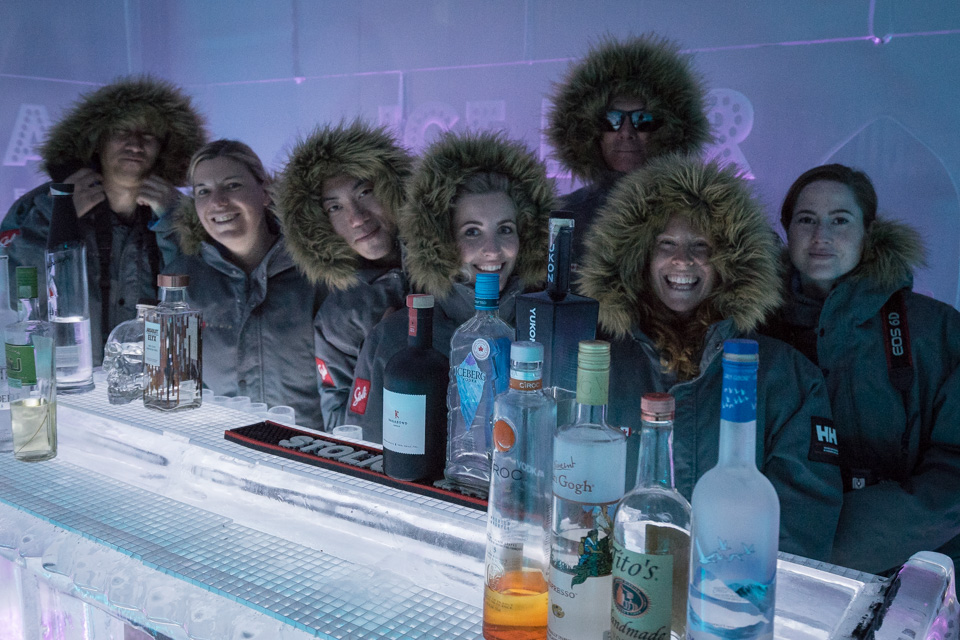 fernie-ice-bar-reiseblogger