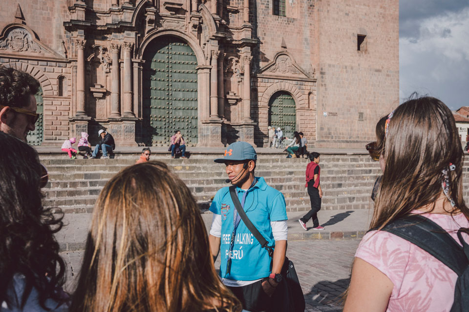 free-walking-tour-cusco