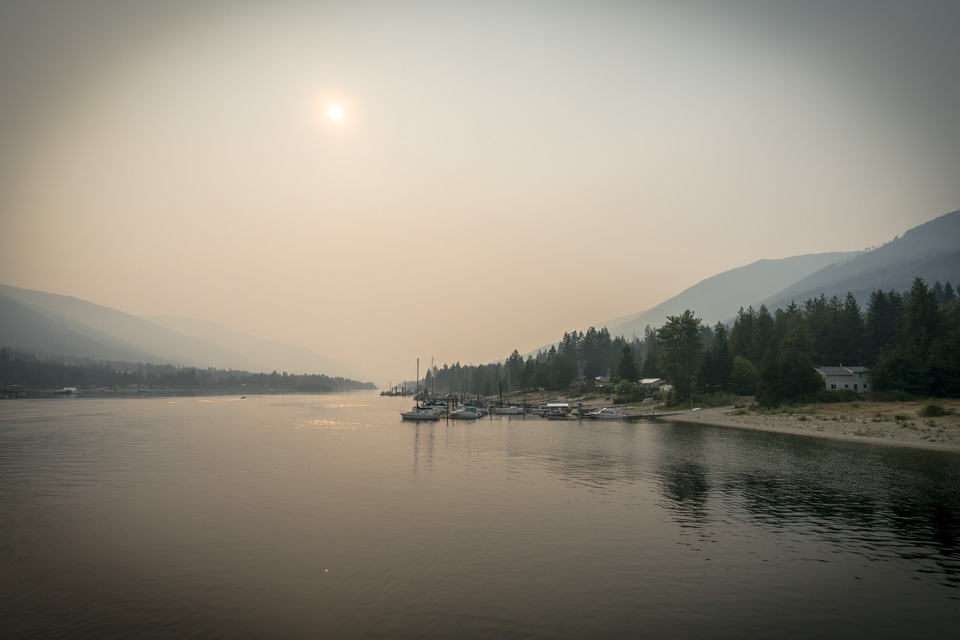kostenlosen-binnenfaehre-kootenay-lake