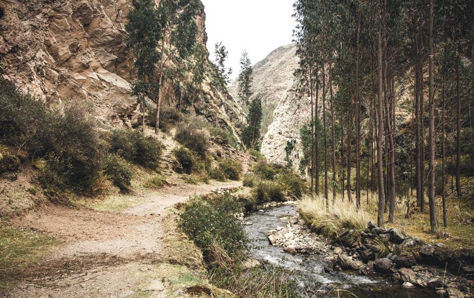 lares-trek-heiliges-tal-totora-wanderung