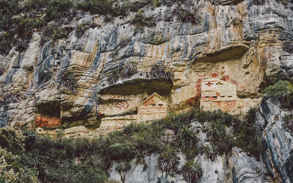 mausoleen-revash-nord-peru-reisebericht