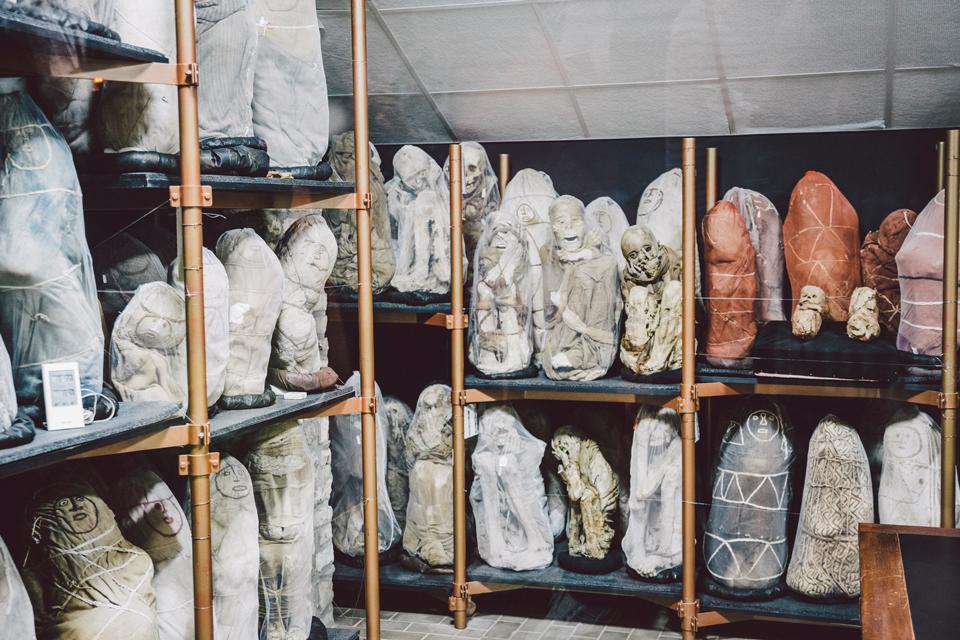 museum-leymebamba-muminen-nord-peru