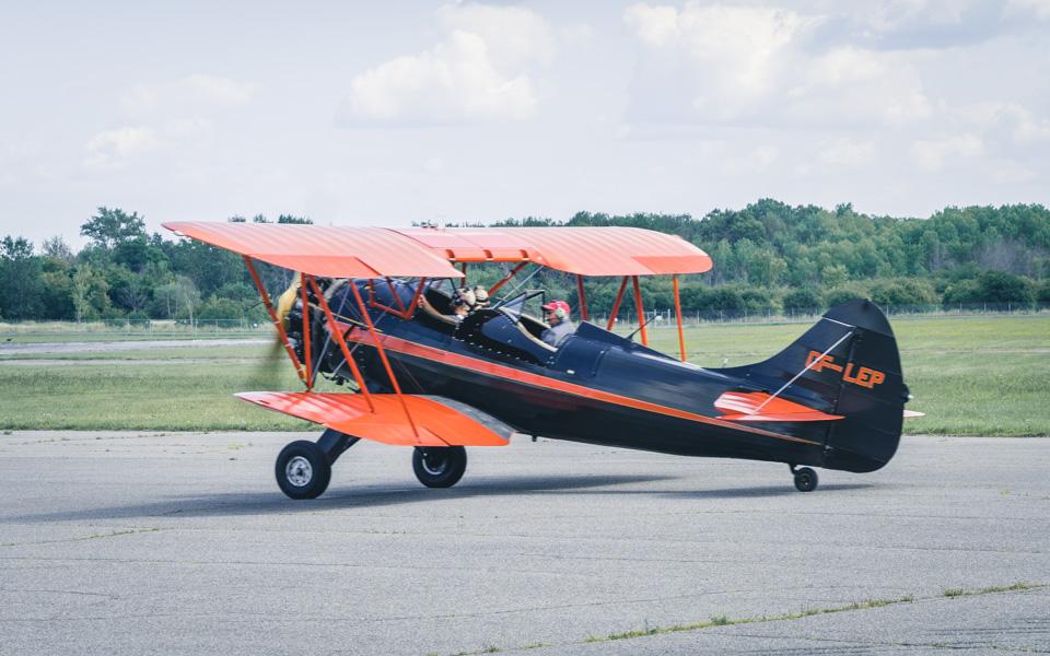 ottawa-biplane-tour-doppeldecker-rundflug