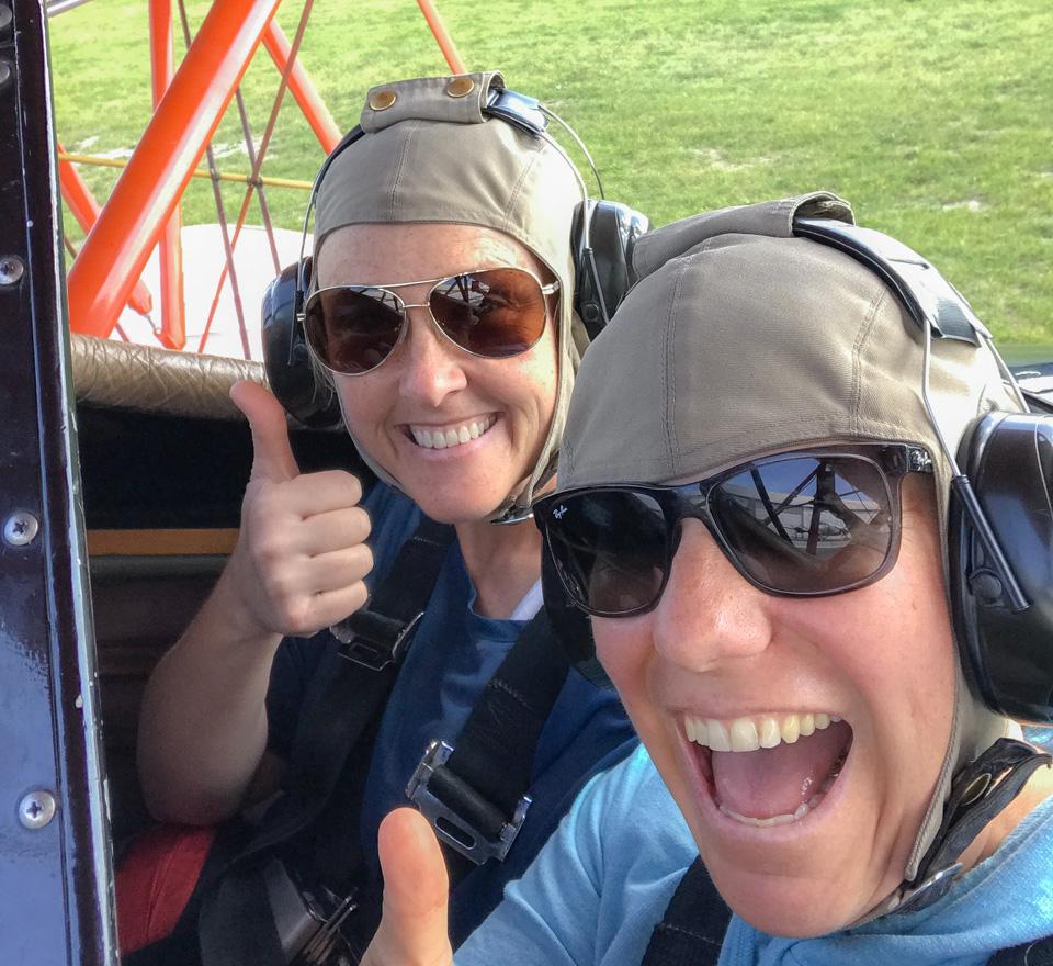 ottawa-biplane-tour-selfie