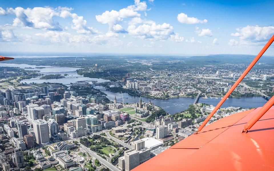ottawa-biplane-tour