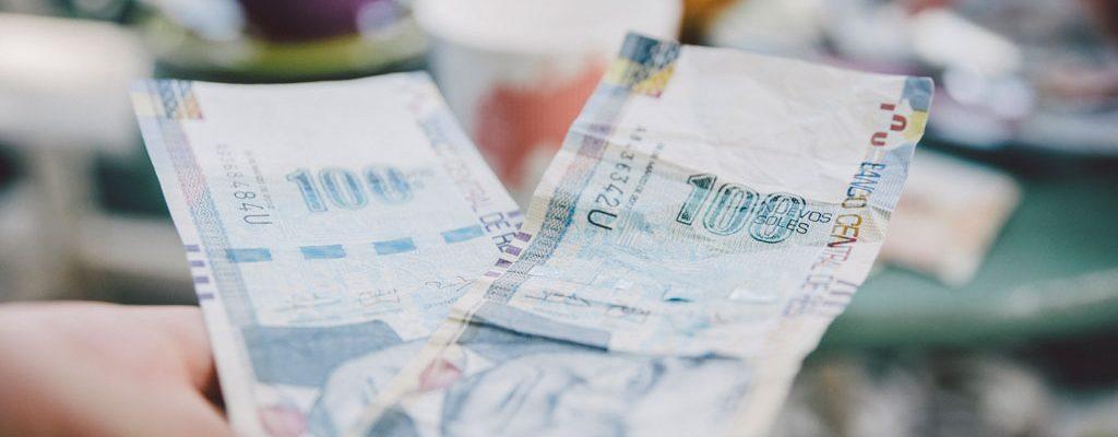Peru Budget: Was kosten 4 Wochen in Peru?