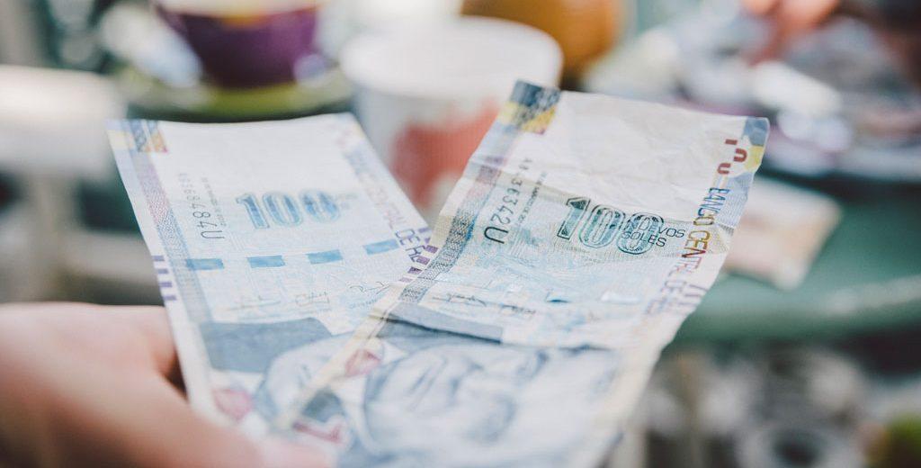 Was kostet Reise nach Peru