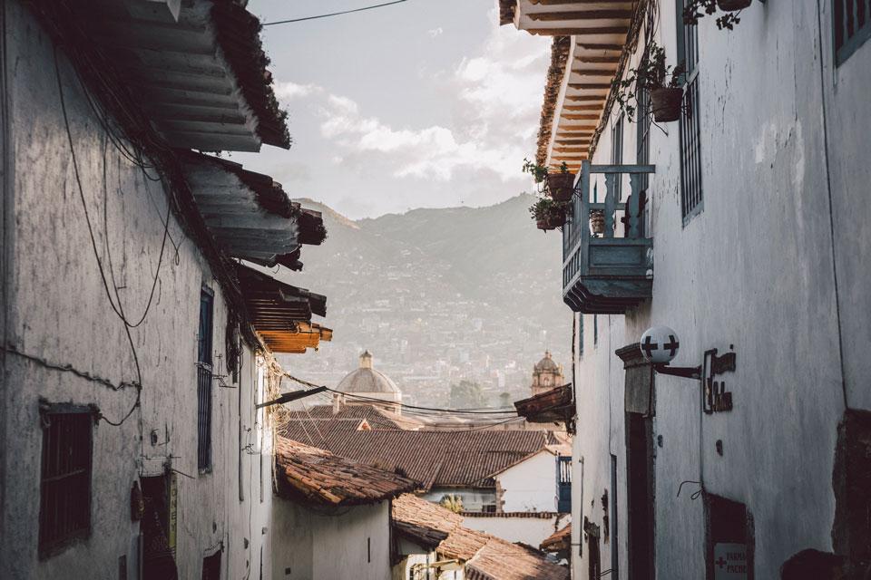 peru-reisebericht-cusco-aussichten