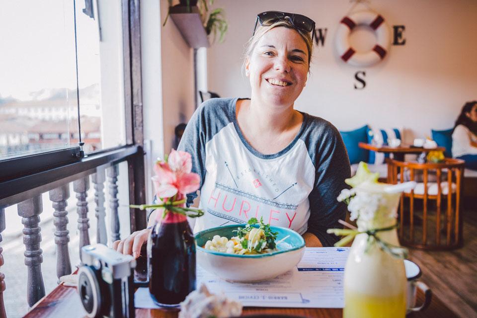 peru-reisebericht-cusco-essen-ceviche