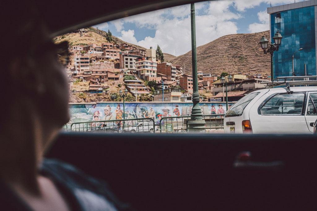 peru-reisebericht-cusco-taxi