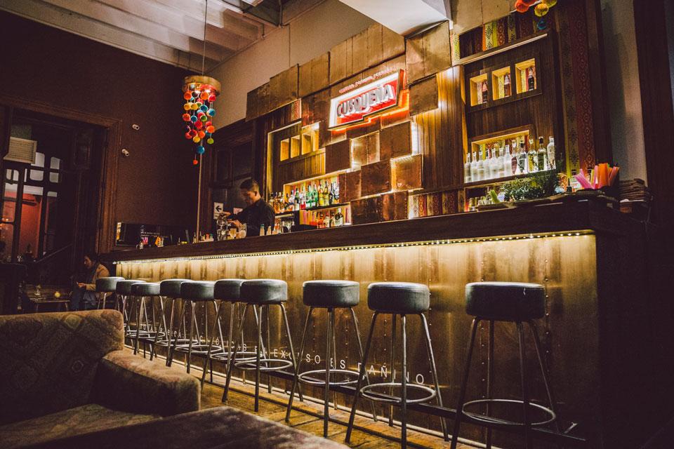 peru-reisebericht-lima-ayahuasca-bar