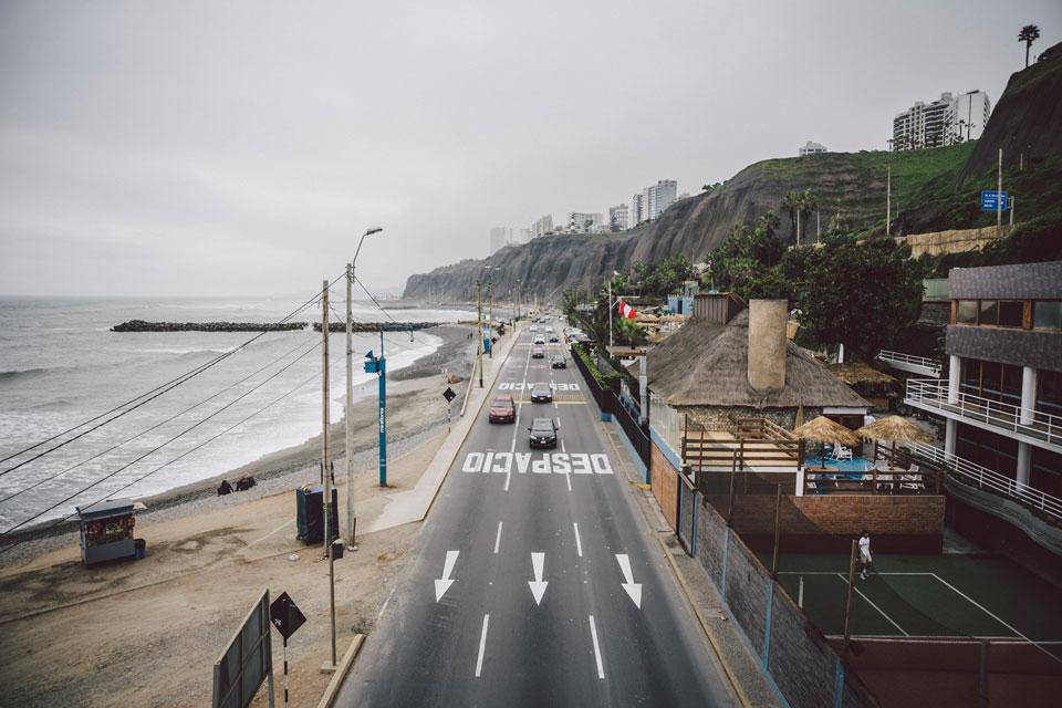 peru-reisebericht-lima-miraflores-strandpromenade