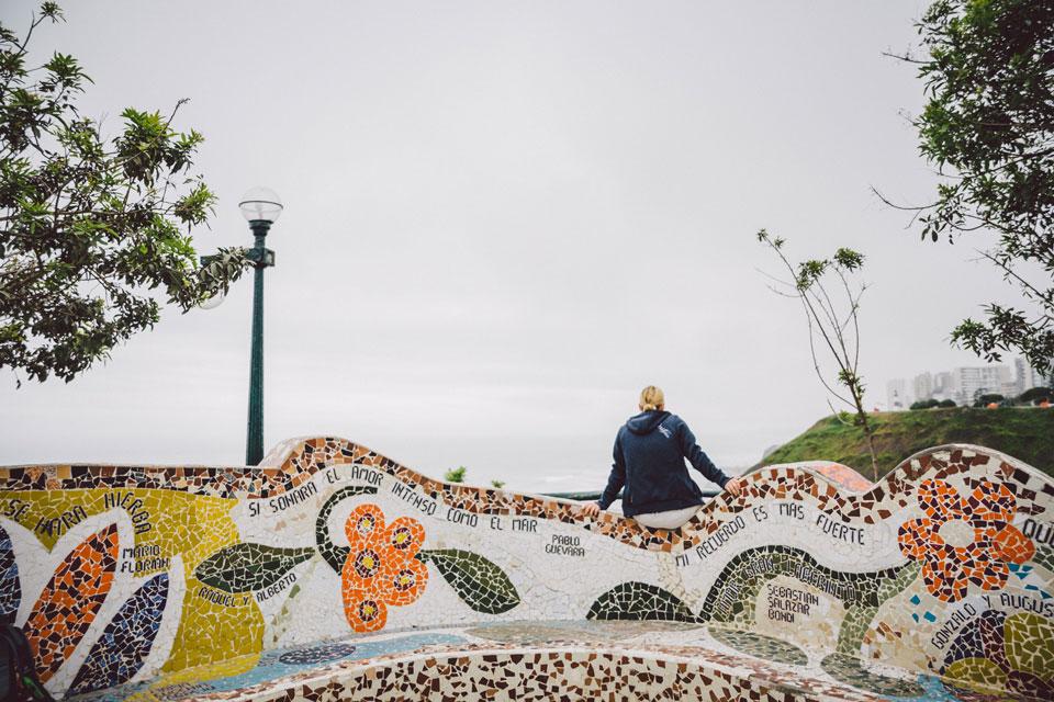 peru-reisebericht-lima-parque-del-amor-kueste