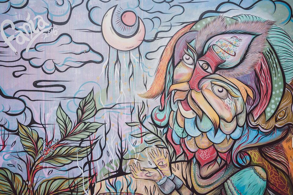 peru-reisebericht-lima-street-art-farina