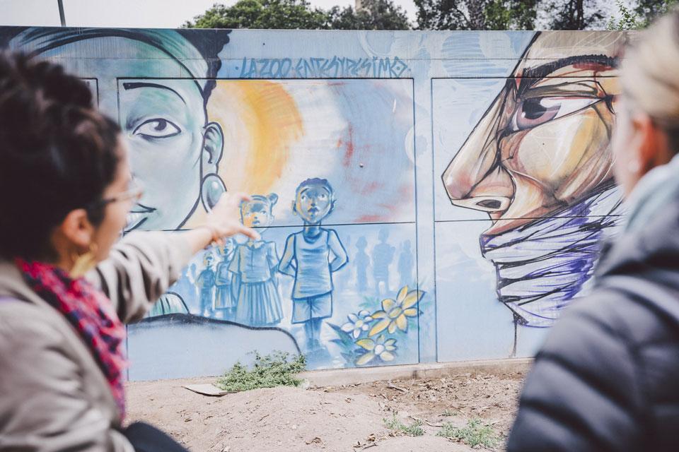 peru-reisebericht-lima-street-art-tour