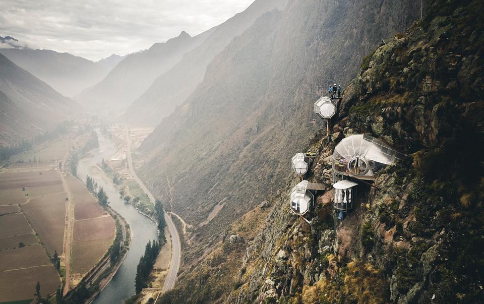peru-reisebericht-skylodge-blick-tal