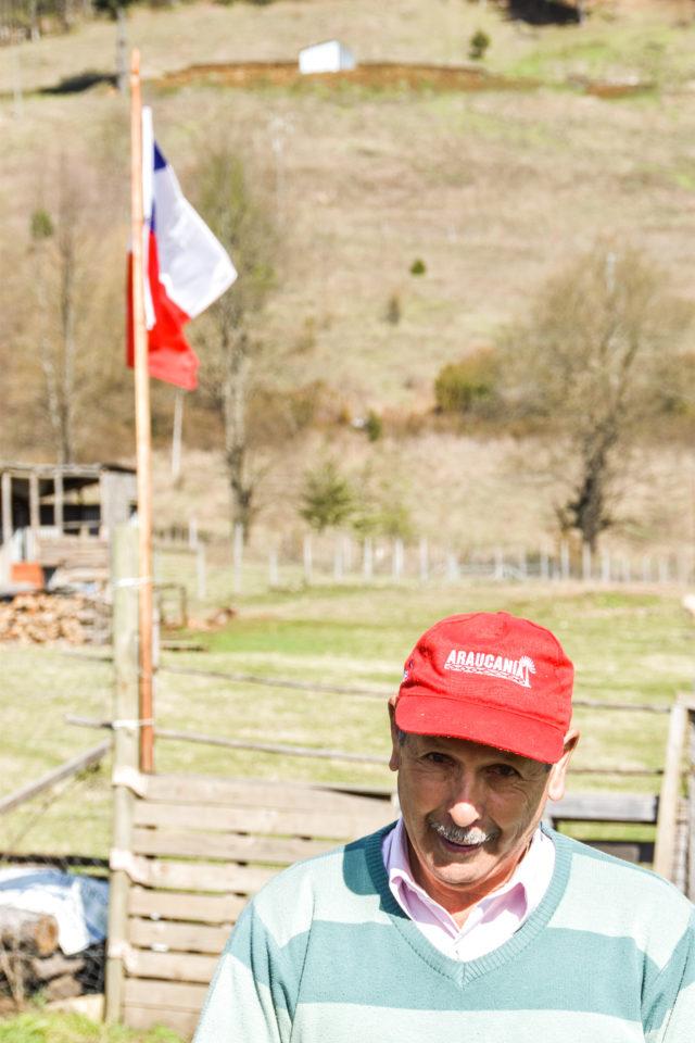 Fiestas Patrias - Chiles Fest zur Unabhängigkeit 26