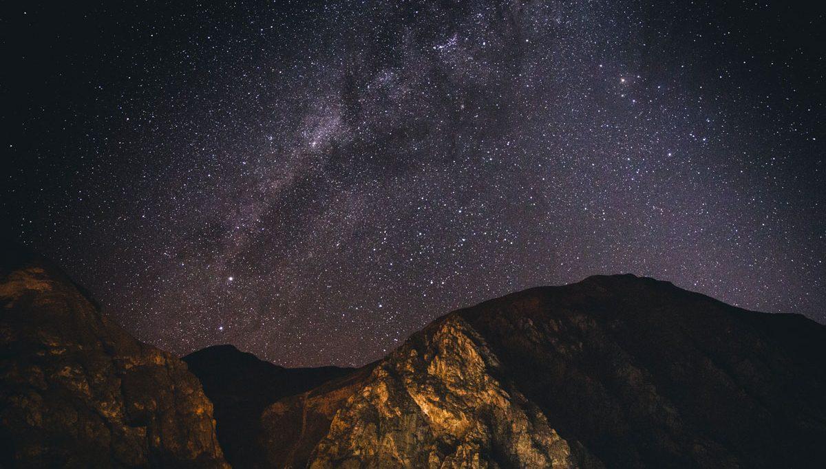 Klima und die beste Reisezeit für Peru