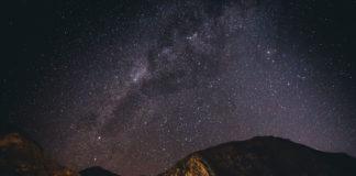 Beste Reisezeit für Peru - Skylodge