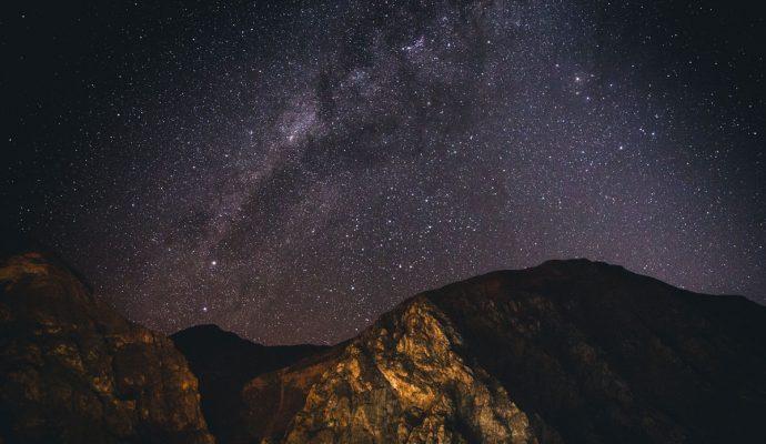 Peru beste Reisezeit