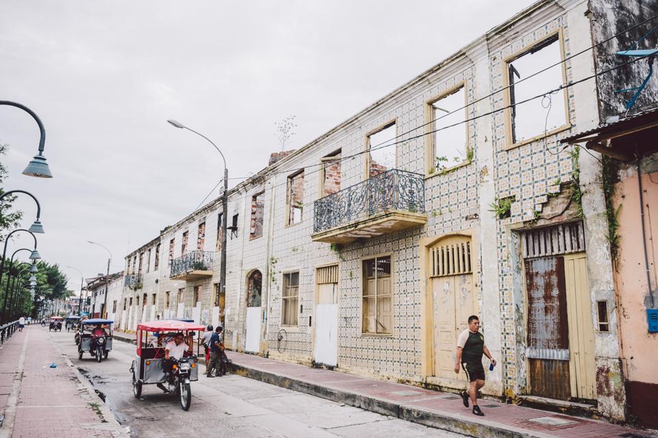 iquitos-amazonas-peru-reisebericht