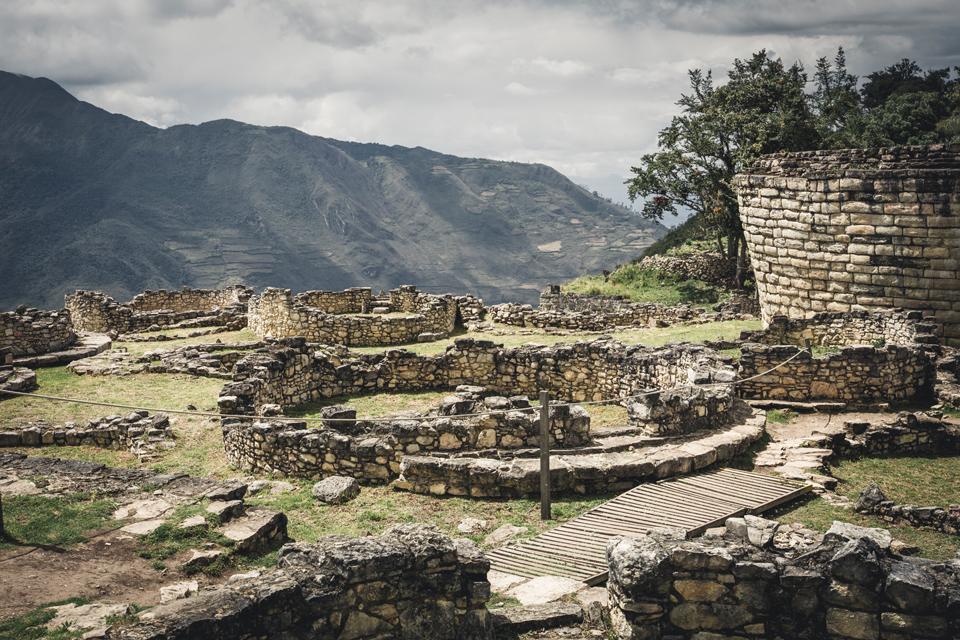 kuelap-chachapoyas-ruinen