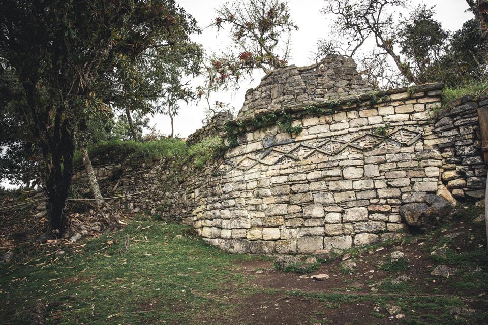 kuelap-peru-chachapoyas