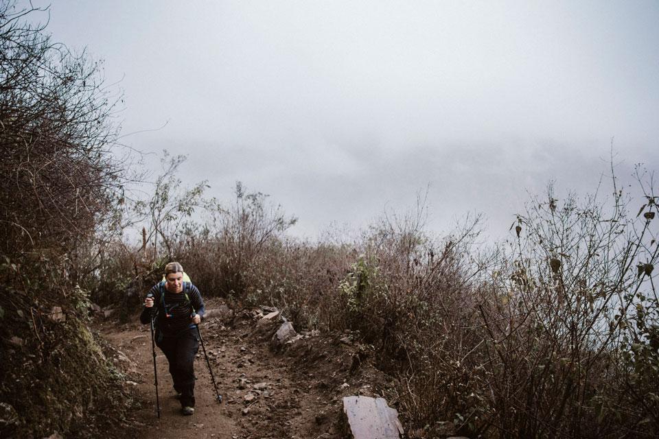 peru-reisebericht-choquequirao-tag-2-nebel