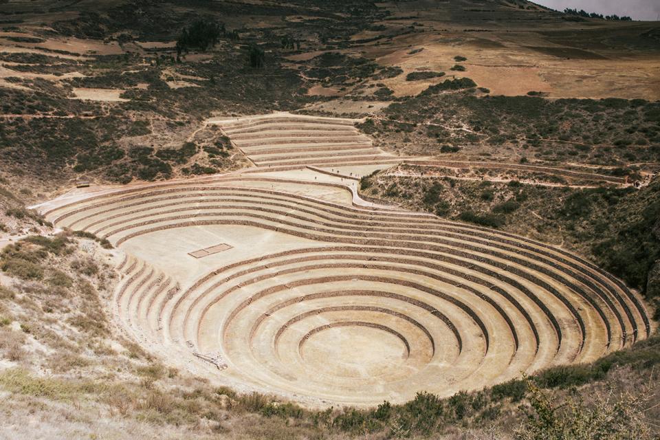 peru-reisebericht-moray-inka-terrassen