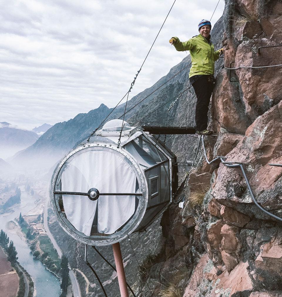 peru-reisebericht-skylodge-klettersteig