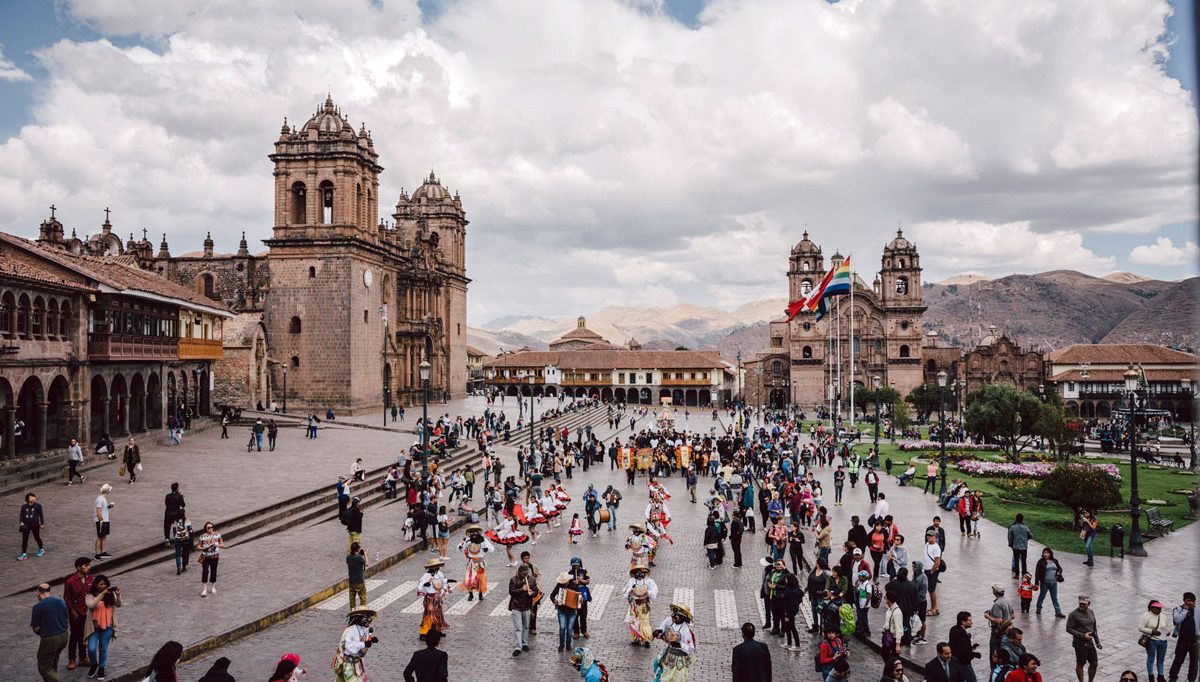 Peru Reisetipps – Reise nach Peru planen