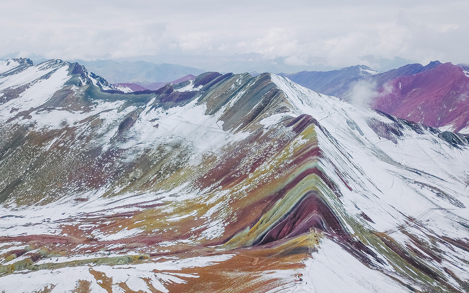 rainbow-mountains-peru-drone