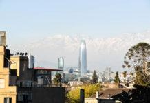 santiago-de-chile-skyline-1