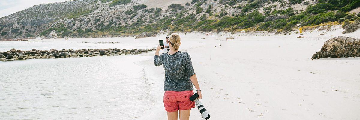 Gute Reiseblogs: Unsere Tipps für die besten Reiseblogs zur Inspiration!