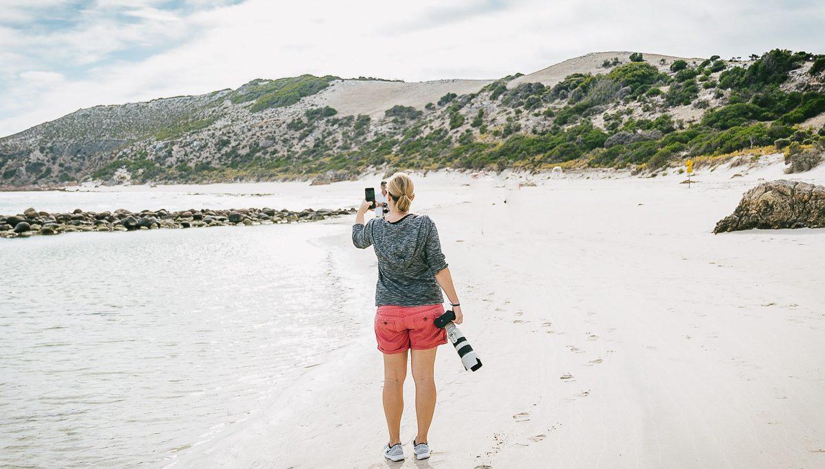 Die besten Reiseblogs zur Inspiration!