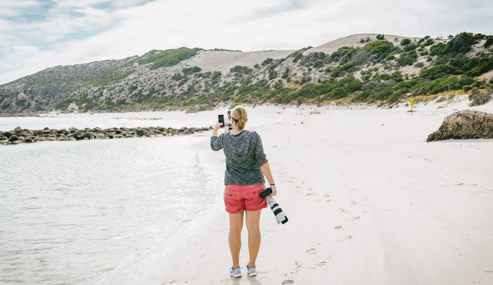 Beste Reiseblogs zur Inspiration