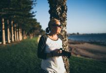 Beruf Reiseblogger Katrin Lehr