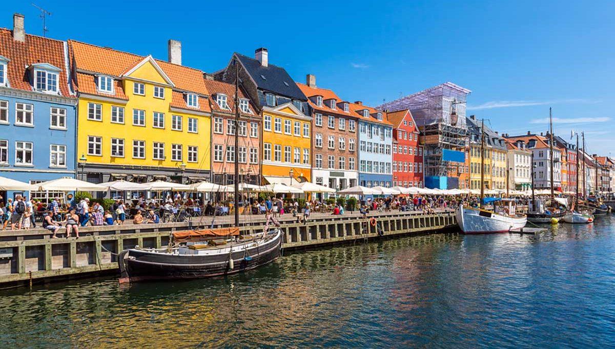 Kopenhagen Reisetipps
